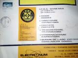 Cumpara ieftin LOT SCHEME / PROSPECTE ELECTRONICA DIODE / TIRISTOR ...IPRS BANEASA