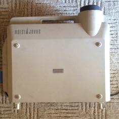 Vand Proiector video / Videoproiector Sharp XG 3900 E