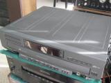 Philips Bit-Stream CD player CDC-935 5disc changer, iesire digitala