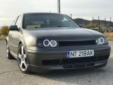 Schimb/Vand Golf 4, Benzina, Hatchback