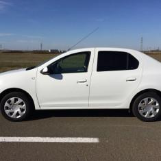 Dacia Logan 1, 5 dCi 2014, Motorina/Diesel, 107000 km, 1461 cmc