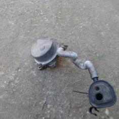 Vand pompa vacum audi A4 /A6 2.5-3.0 v6