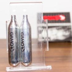 Capsule CO2 12g - 6 lei