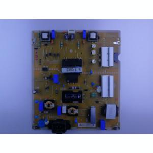 Sursa EAX66732801(1.5) LGP55D1-16CH2 Recuperat din LG 55LH604V Pentru LG 55