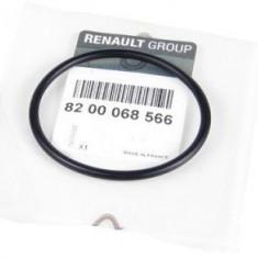 8200068566 Garnitura corp clapeta RENAULT - Clapeta Acceleratie