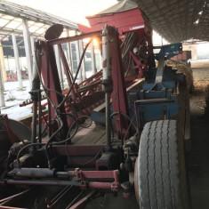 Semanatoare Kvernerland - Utilaj agricol
