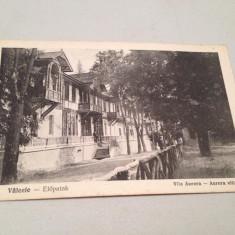 Valcele Covasna Vila Aurora 1928