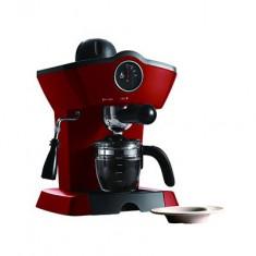 Espressor cafea electric, zephyr, 5 bar, 800 w, Automat, 5 bar