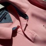 Bluza barbati TOMMY HILFIGER nr.XL originala