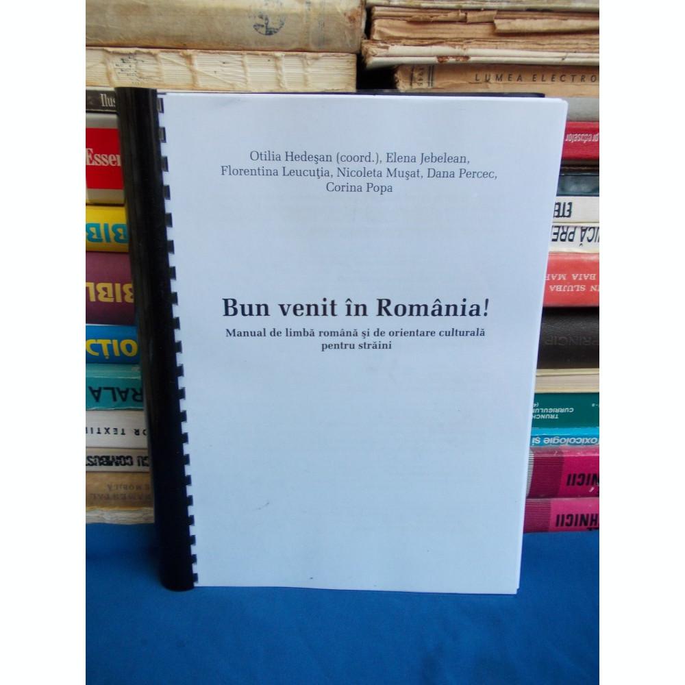 Curs de limba romana pentru straini online dating