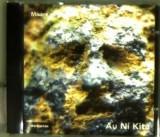 Misere Et Cordes - Au Ni Kita ( 1 CD )