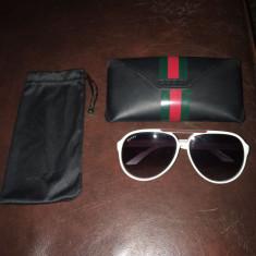 Ochelari Gucci originali - Ochelari de soare Gucci