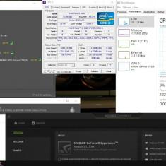 Vand Calculator cu Windows 10 Instalat. - Sisteme desktop fara monitor Msi, Intel Core i3