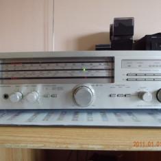 Amplificator sony - Amplificator audio