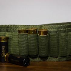 Cartusiera material textil - 65 lei