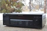 Amplificator Sony STR-DE 185, peste 200W