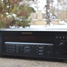 Amplificator Sony STR-DE 185 - Amplificator audio Sony, peste 200W