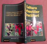Cultura Arbustilor Fructiferi - Lenuta Chira, Alta editura
