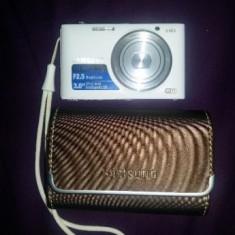 Vand aparat foto Samsung ST150F - Aparate foto compacte