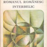 POMPILIU CONSTANTINESCU - ROMANUL ROMANESC INTERBELIC