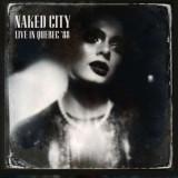 Naked City - Live In Quebec '88 ( 2 CD )