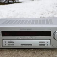 Amplificator Sony STR DE 495