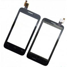 Touchscreen digitizer sticla geam Vodafone Smart 4 Mini - Touchscreen telefon mobil