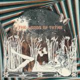 Lords of Thyme - Pellets ( 1 VINYL )