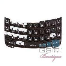 Tastatura Blackberry Curve 8300 8310 8320 - Tastatura telefon mobil