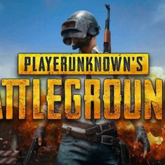 Playerunknown's Battlegrounds; DEAD BY DAYLIGHT; PAYDAY 2; HOMEFRONT cont STEAM - Joc PC
