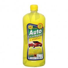 Sampon auto cu ceara 1000 ml - BIT2-99CHS-AS1