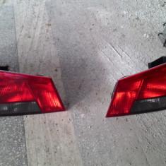 Triple spate Vectra C break - Dezmembrari Opel