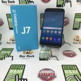 Samsung J7 2017 Black 16Gb Neverlocked Factura&Garantie
