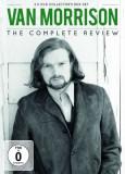 Van Morrison - Complete Review ( 1 DVD )