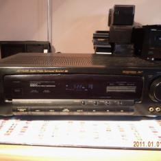 Amplificator TEAC - Amplificator audio