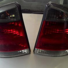 Triple spate Vectra C hatchback - Dezmembrari Opel