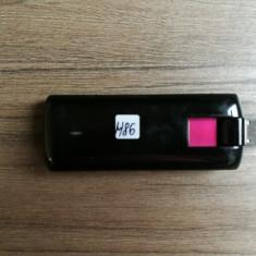 ZTE MF820 4G Modem (M86) liber de retea - Modem 3G