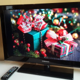 Samsung 32 Full HD LCD TV