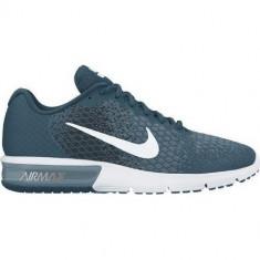 Pantofi sport barbati Nike Air Max Sequent 2 852461-402