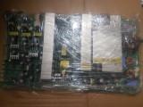 BN96-01217A V3V REV:1.1 Samsung PPM42S3QS sursa