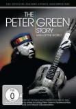 Peter Green - Man of the World ( 1 DVD )