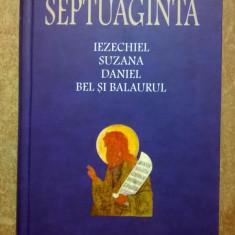 Septuaginta 6/ II