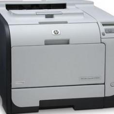 Imprimanta Laser Color HP LaserJet CP2025, DPI: 600