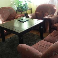 Vand canapele salon - Canapea