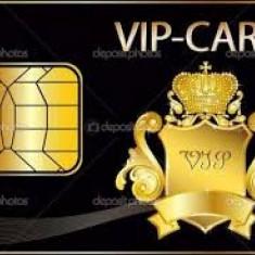 Numar cartela 0727 XY 27 27 foarte usor, gold, platina, vip - Cartela Vodafone