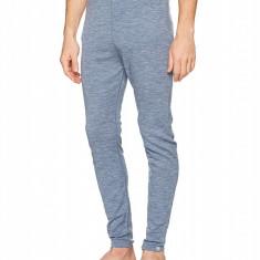 Pantaloni de corp Tresspass, lână Merino, XXL - Imbracaminte outdoor Trespass