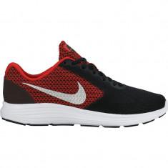 Pantofi sport barbati Nike Revolution 819300-600