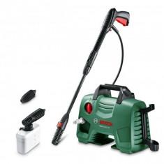 Aparat de spalat cu presiune Bosch Easy Aquatak 120 1500 W - Masina de spalat cu presiune