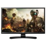 Televizor LG LED 24MT49VF-PZ 61cm HD Ready Black, 61 cm, Smart TV
