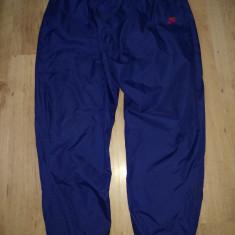 Pantaloni de trening Nike marimea XXL - Pantaloni barbati Nike, Culoare: Din imagine, 2XL, Lungi